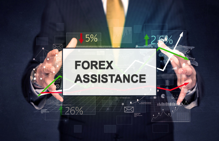 forex assistance